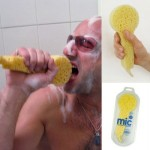 shower-microphone-sponge-300x300
