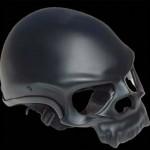 skullhelmet