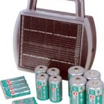 solarbattery