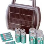 solarbattery