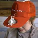 solarpoweredfanhat