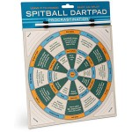 spitball_dartpad