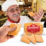 spongioli-sponges-300x300