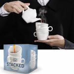 stacked-cup