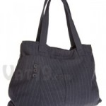 suit-tote-dark-gray-250x300