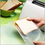 toast-bag-1