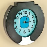 toilet-clock