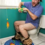 toilet-fishinggame-205x300