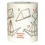 toilet-paper-origami-300x300