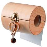 toilet-paper-puzzle