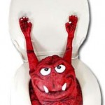 toiletmonster1