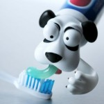 toothpaste-pete-300x266