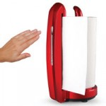 touchless-paper-towel-dispenser