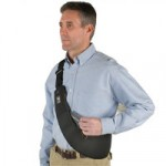 travelers-security-bandolier