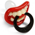 vampire_pacifier-283x300
