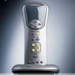 voiceremote