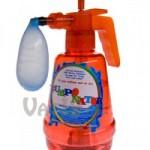 water-balloon-pumponator-red-250x300