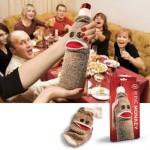 wine-sock-monkey-300x300