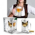 winestein-mug-300x300