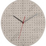 word-search-clock