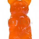 worlds-largest-gummy-bear-orange-250x300