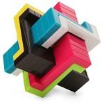 zig_zag_knot_puzzle