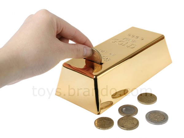 gold bar bank 600x450 Gold Bar Bank