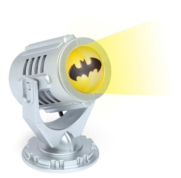 mini bat signal Mini Bat Signal