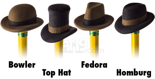 pencil eraser hats set Pencil Eraser Hats