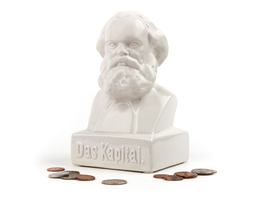 das kapital bank Das Kapital Bank